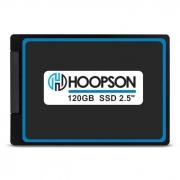 Disco Rígido SSD 120GB 2,5 Hoopson###