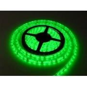 Fita de LED Rolo 5m Verde