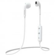 Fone de ouvido Bluetooth c/ microfone intra Urban Go i2GO