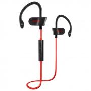 Fone De Ouvido Bluetooth Esportivo BT009