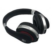 Fone de Ouvido Headphone Bluetooth TF InfoWise ###