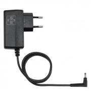 Fonte Carregador Note 5V 3A Plug 3.0x1.1 P/ Positivo