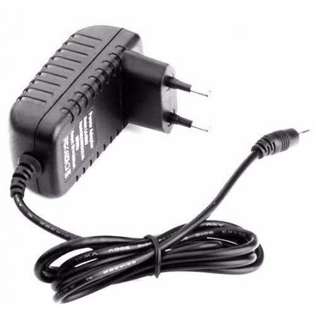 Fonte Uso Geral 5V 3A Plug 2.5x0.7mm
