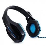Headphone Headset Gamer c/ Microfone GA-1###