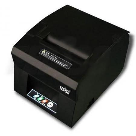 Impressora Térmica 80mm Feasso F-IMTER02*