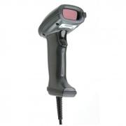 Leitor de Código de Barras Laser USB F BOLETO 51 Feasso