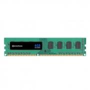 Memória Ram PC 4Gb DDR3 1600Mhz Hoopson###