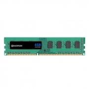 Memória Ram PC 4Gb DDR4 2400Mhz Hoopson###