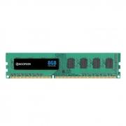 Memória Ram PC 8Gb DDR4 2666Mhz Hoopson###