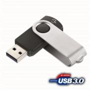 Pen Drive 3.0 16GB Twist Multilaser