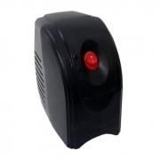 Protetor Eletrônico 330VA Bivolt Energy Lux*