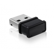 Receptor WIFI USB 950Mbps MINI