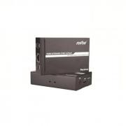 Repetidor de Sinal HDMI via RJ45 60M