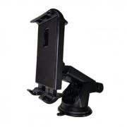 Suporte Veicular de Smartphone Haste Longa c/ Ventosa X-Cell