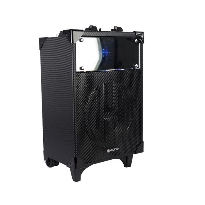 Caixa de Som Bluetooth 300w Hoopson RBM-015