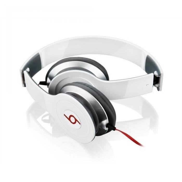 Fone de Ouvido Headphone P2 Super Bass Branco###