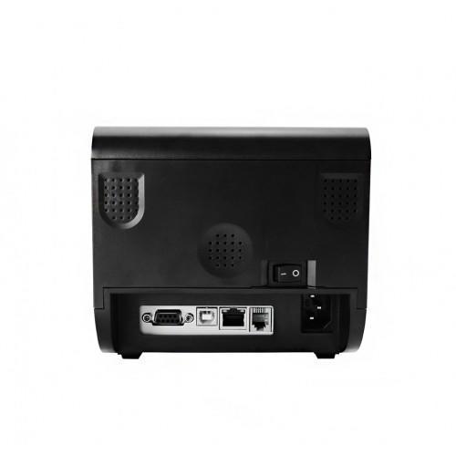 Impressora Térmica 80mm Feasso F-IMTER03