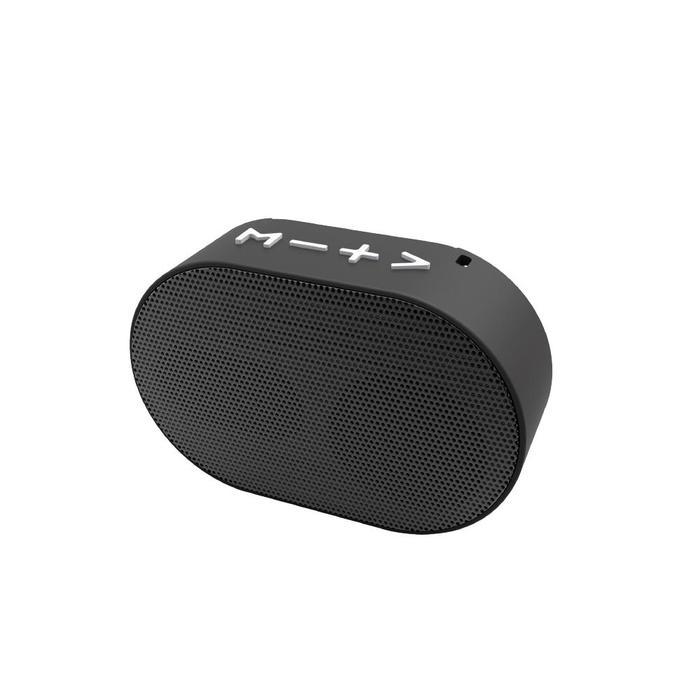 Mini Caixa de Som Bluetooth 4.5W X-Cell XC-MS-04###