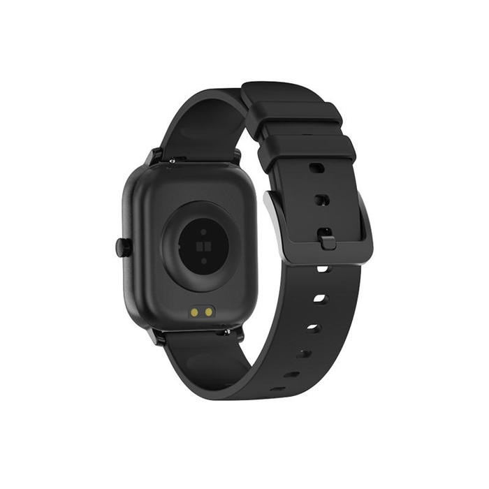 Relógio Smartwatch Havit M9006