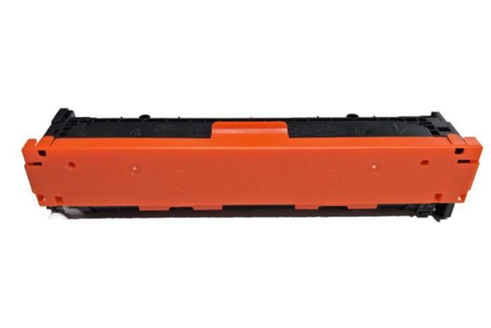 Toner HP Compatível H-CB543A/CE323A/CF213A Magenta