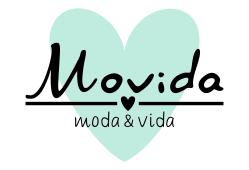 Movida Moda & Vida