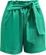 Shorts Alícia