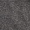 Cinza Mescla Escuro