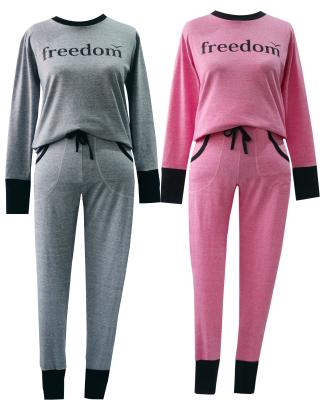 Pijama Liberdade