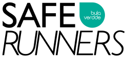 Safe Runners