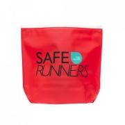 Necessaire Safe Runners