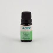 Óleo Essencial de Hortelã-pimenta Verdde 10ml Aroma refrescante, ajuda a limpar a mente e clareia os pensamentos