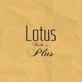 Lotus Week Plus