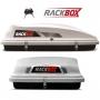 Bagageiro de Teto Rack Box 360 Litros