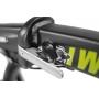 Bicicleta Dobrável Pliage Alloy Two Dogs Alumínio Shimano 7v