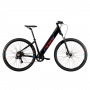 Bicicleta Elétrica Oggi Flex 200 - 2021