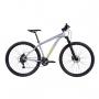 Bicicleta Mtb Caloi Atacama Aro 29 2021