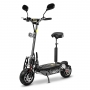Patinete Elétrico Scooter Two Dogs 1600w 48v