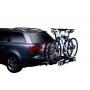 Suporte Engate Thule Euroride 941 -2 Bicicletas - Sistema De Iluminação