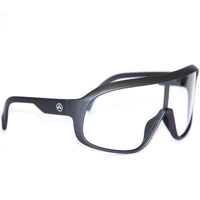 Oculos Absolute Nero Titan, Lente Transparente