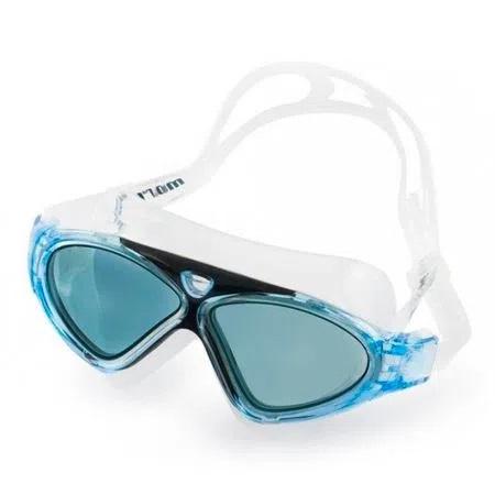 Óculos Natação Orbit Mormaii