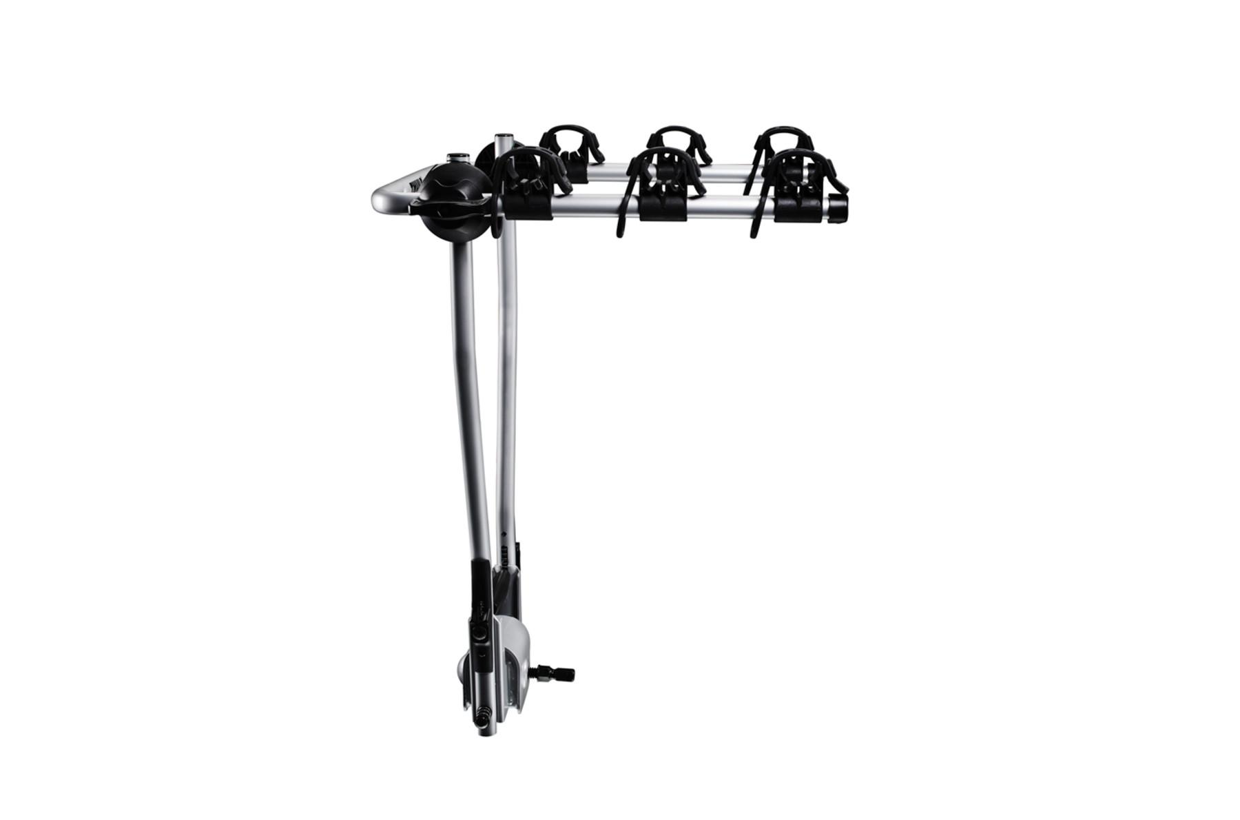 Suporte Engate Thule HangOn 972 -3 Bicicletas