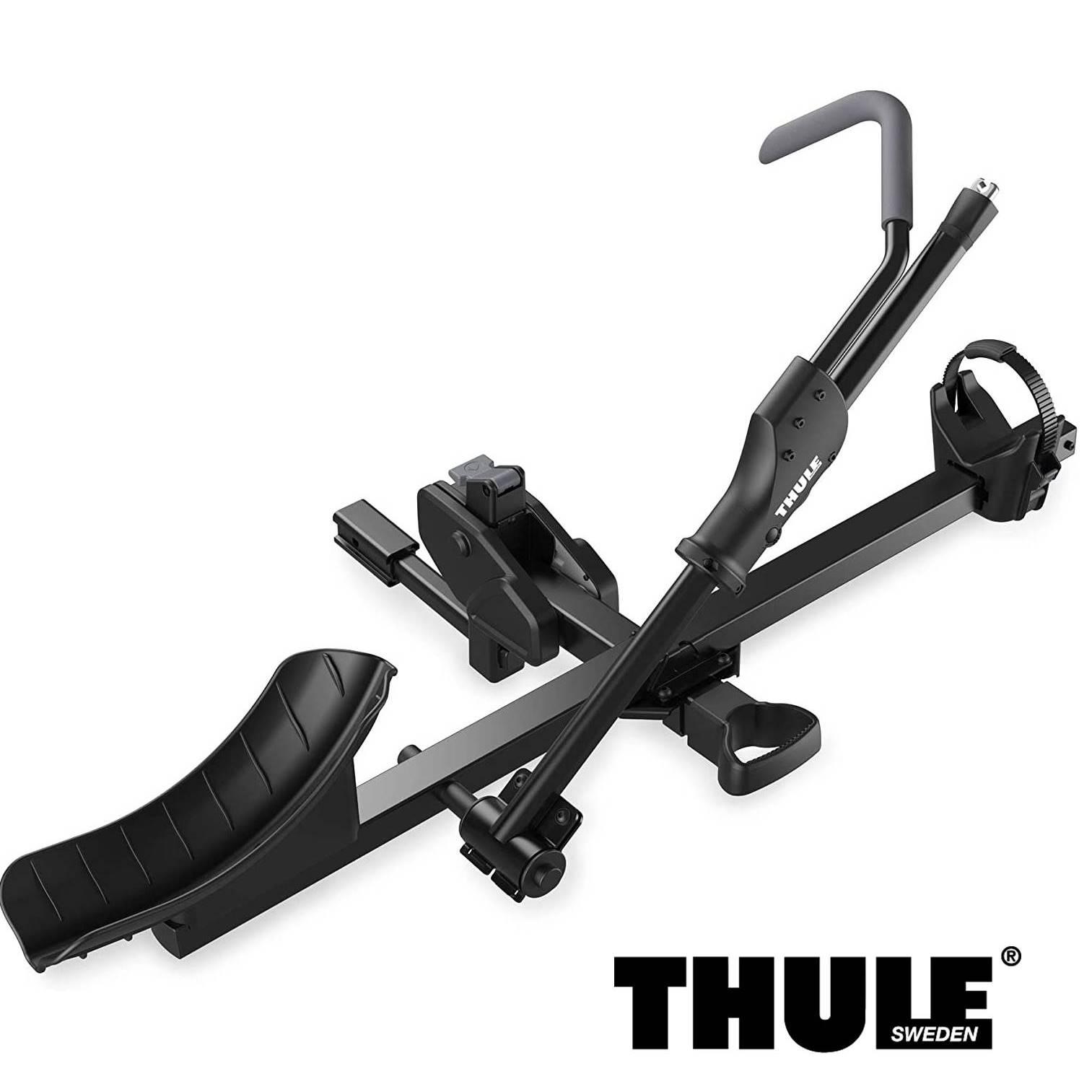 Suporte Engate Thule T1 - 1 Bicicleta