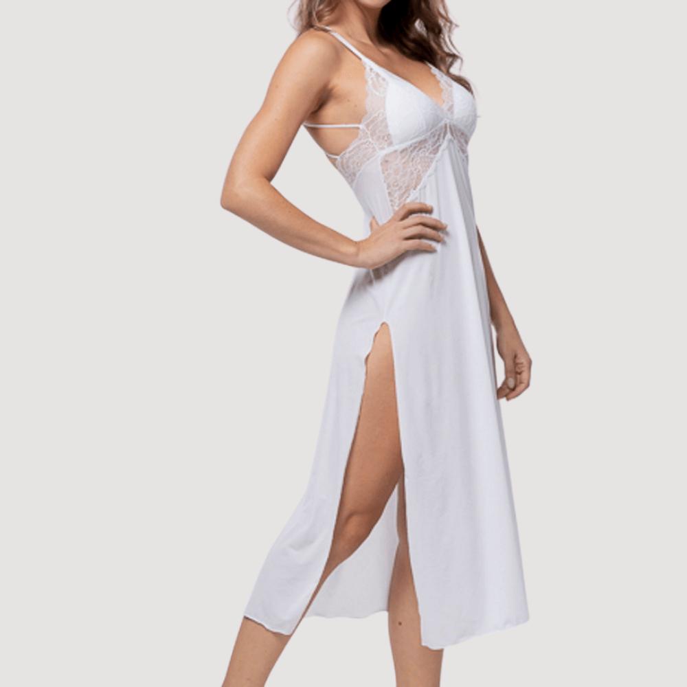 Camisola Longa For Brides
