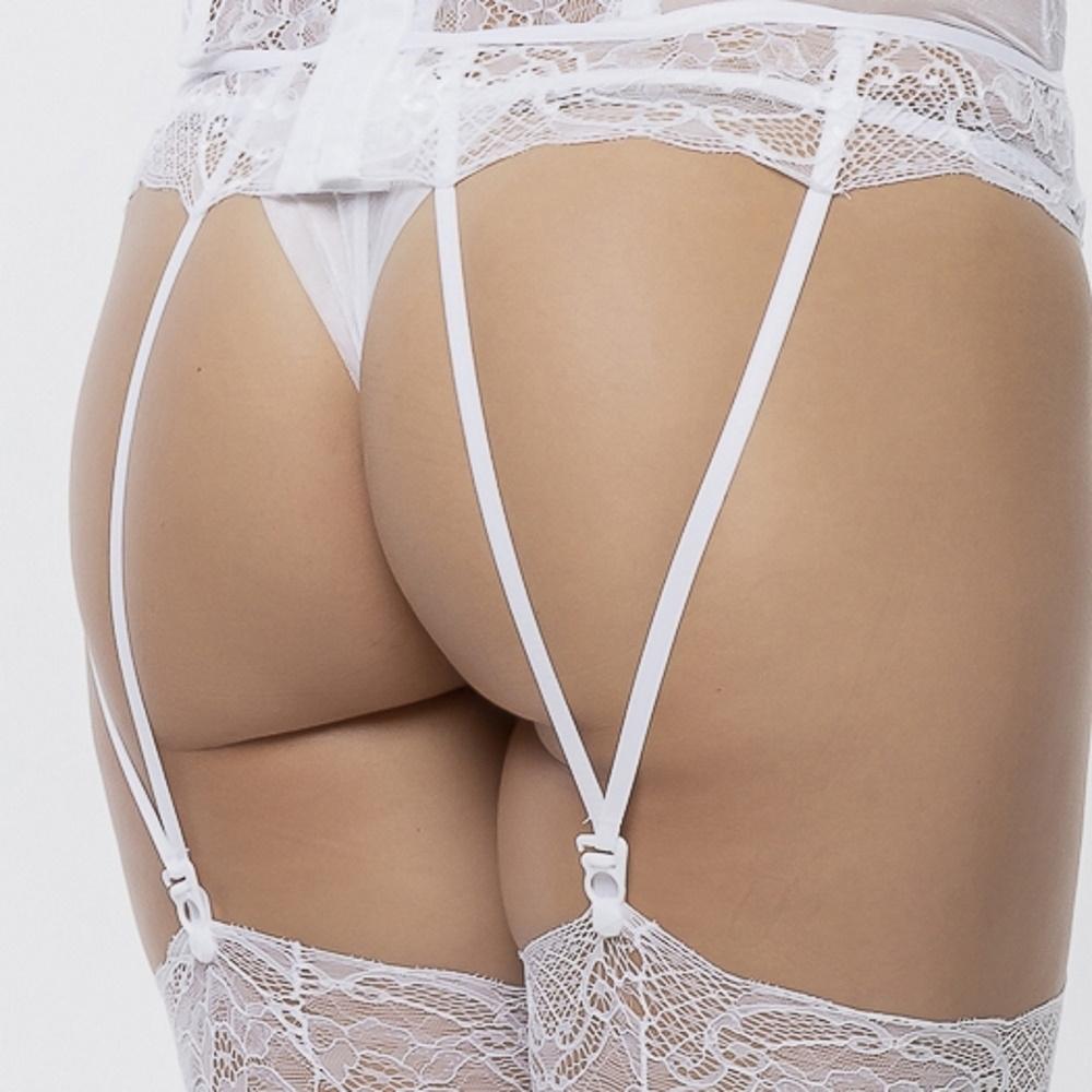 Fio String For Brides
