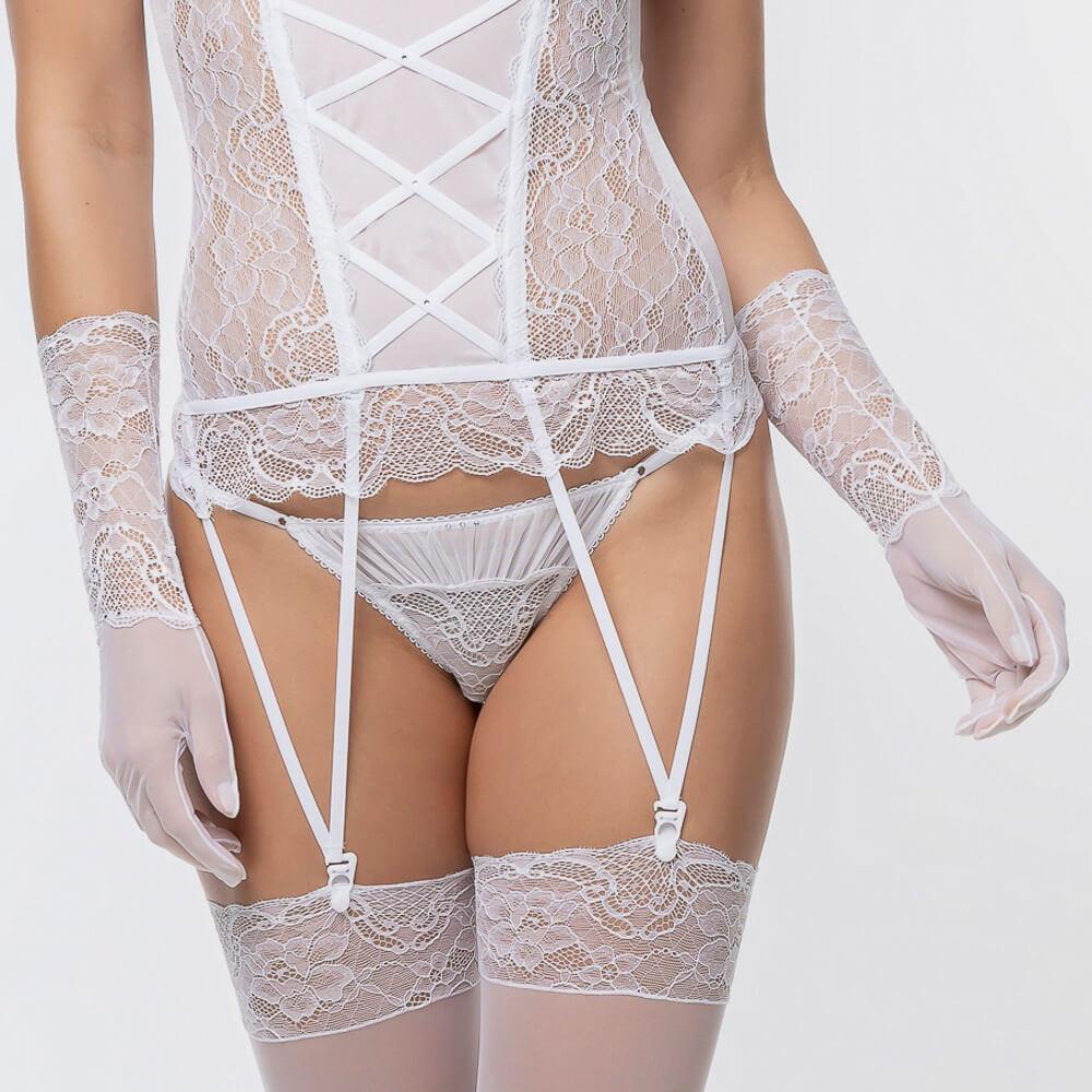 Luva For Brides