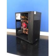 COMPUTADOR  - INTEL I7 6700 6 GERAÇÃO 16GB DE MEMORIA DDR3 SSD 240GB
