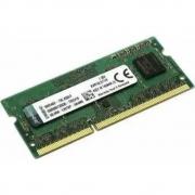Memoria Kingston Note 4gb Ddr3 1600mhz 1.35v Notebook