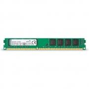 Memória Ram DDR3 IBEX SAMSUNG 1600 Mhz 8 Gb