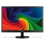 Monitor LED 18.5 Polegadas Widescreen AOC E970