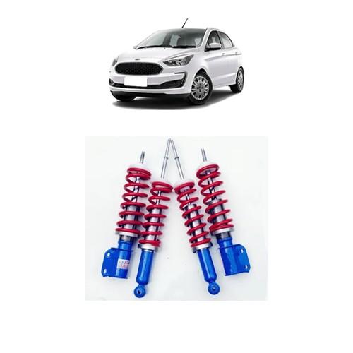 Kit Rosca Ford Ka 2019